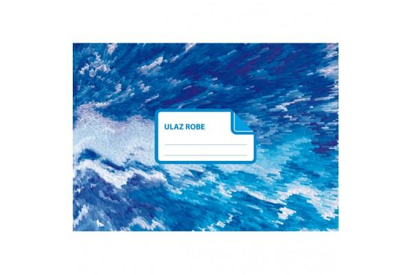 ULAZ ROBE A5 NCR ATBL