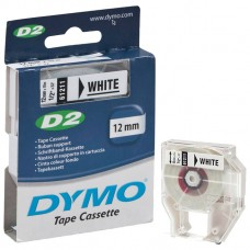 APARAT DYMO LABEL MANAGER 420 P