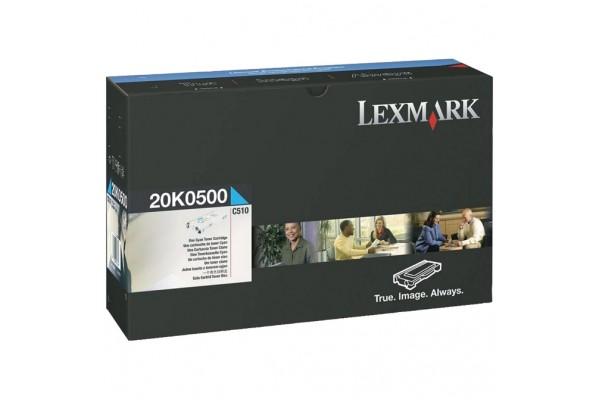 TONER LEXMARK X203/204 X203A11G