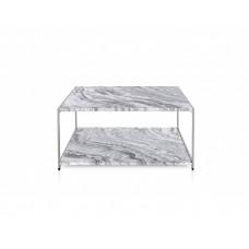 H Frame Tables