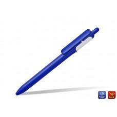 BINGO, plastična olovka