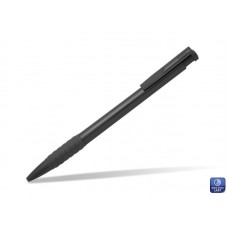 3001, plastična olovka