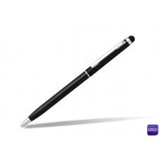 ALBERGO, metalna hemijska olovka