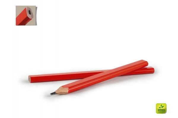 CARPENTER, drvena olovka