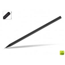 BLACKY, drvena olovka