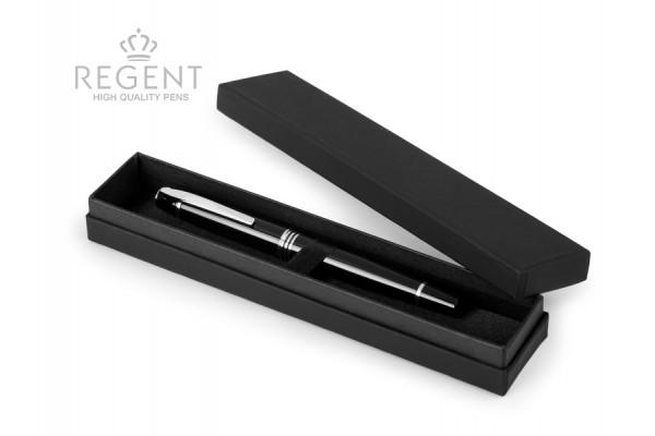 ADMIRAL R, Metalna roler olovka u poklon kutiji