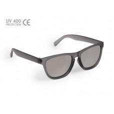 CALIFORNIA,naočare za sunce sa zaštitom UV 400