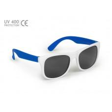BALI, naočare za sunce sa zaštitom UV 400