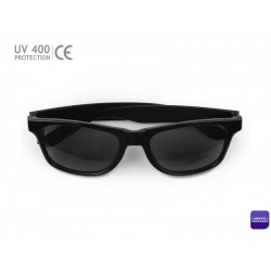 CRUZ, naočare za sunce sa zaštitom UV 400