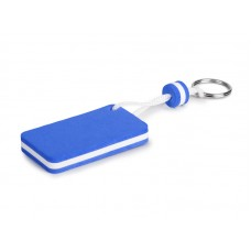 BOVA, plutajući privezak za ključeve od EVA pene