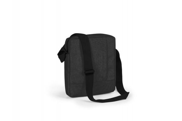 ALDY, stilizovana novčanik torbica