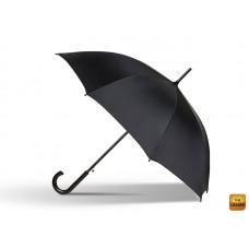 CLASSIC, kišobran sa automstksim otvaranjem