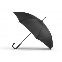 ZEUS, kišobran sa automstksim otvaranjem