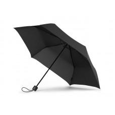 CAMPOS PLUS, sklopivi kišobran sa ručnim otvaranjem
