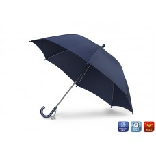 BAMBINO, dečiji kišobran sa ručnim otvaranjem