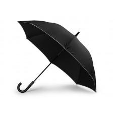 BLACK LINE, kišobran sa automstksim otvaranjem