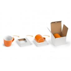 BOXY, poklon kutija za šolju