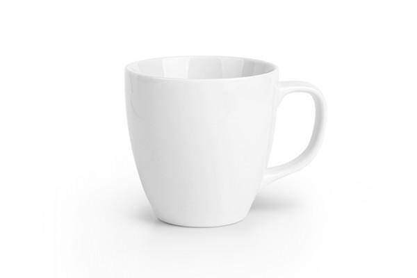 DONALD, porcelanska šolja, 400 ml