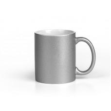 BARTON SPARK, keramička šolja, 325 ml