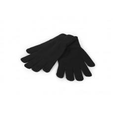 ASPEN, rukavice