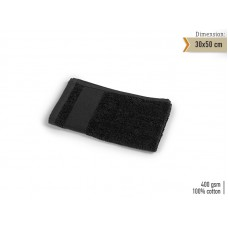 AQUA 30, towel 30 x 50 cm, peškir