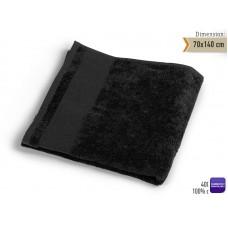 AQUA 70, towel 70 x 140 cm, peškir za tuširanje i kupanje
