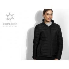 CLOUD WOMEN, ženska zimska jakna