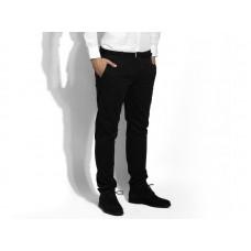CHINO MEN, muške pantalone