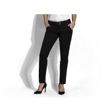 CHINO WOMEN, ženske pantalone