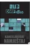 Kancelarijski namještaj
