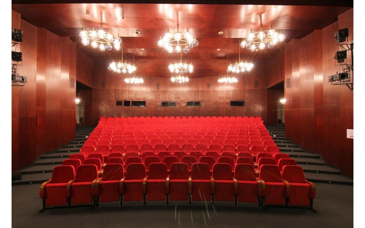 Pozorište mladih Sarajevo